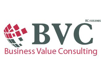 BVC Consulting